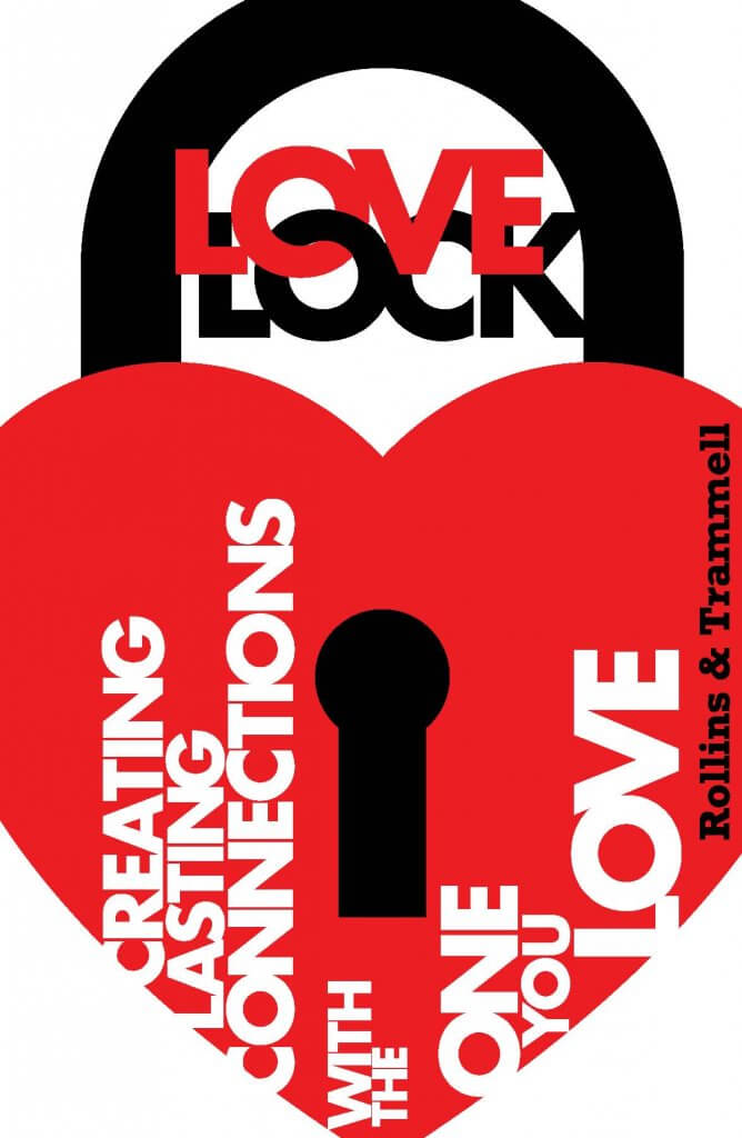Love-Lock-Large-Front-668x1024
