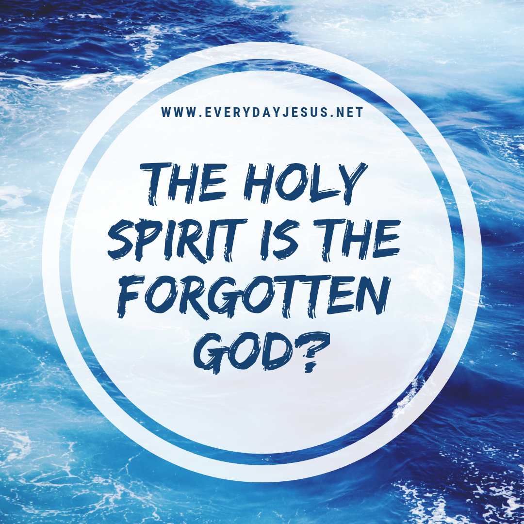 """Do not quench the Spirit. Do not despise prophecies, But test everything,- hold fast what is good. Abstain from every form of evil."""" 1 Thessalonians 5_19-22"""